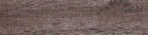 SG300400R Каравелла темно-коричневый обрезной