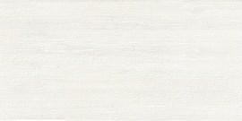 Плитка настенная Shabby Marfil 31.5x63