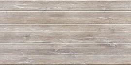 Плитка настенная Shabby Beige 31.5x63