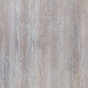 Плитка напольная Shabby 33.3x33.3