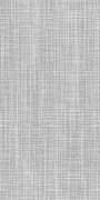 Плитка настенная Evora Fiber 31,5 х 63,0