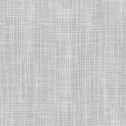 Плитка напольная Evora 33,3 х 33,3