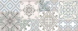 Декор Nuvola Selena 50,5x20,1