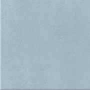 Плитка для пола Nuvola Aqua 33,3х33,3