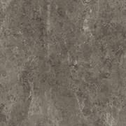 610015000419 Room Stone Grey 60x60