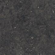 610015000420 Room Stone Black 60x60