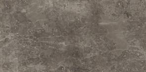 610015000427 Room Stone Grey 30x60