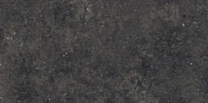 610015000424 Room Stone Black 60x120
