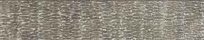 610090001748 Room Stone Grey Multiline 6x30