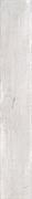 Керамогранит Rona серый 19,8х119,8