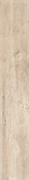 Керамогранит Rona бежевый 19,8х119,8