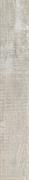 Керамогранит Rona серый 15х90