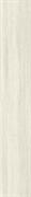 Керамогранит Laminat кремовый 15х90