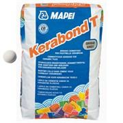 KERABOND T серый (25 кг)