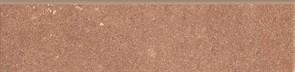 SG906800N\4BT Плинтус Аллея кирпичный