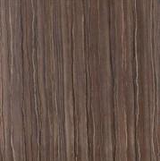 SG110900N Сизаль коричневый