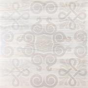 SG618202R Декор Палаццо серый лаппатированный