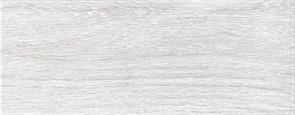 SG410300N Боско светло-серый