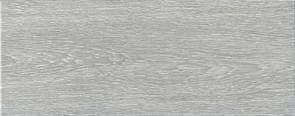 SG410500N Боско серый
