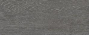SG410400N Боско темный