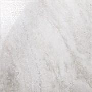 SG111802R Триумф светло-серый лаппатированный