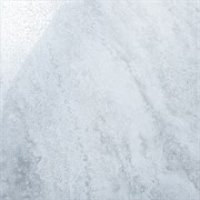 SG111102R Триумф серый лаппатированный