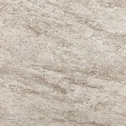 SG111300N Терраса коричневый