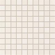 I115D0R MOSAICO GOTHA PLUME