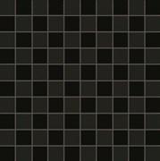 I115D9R MOSAICO GOTHA BLACK