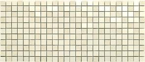 E_Motion Beige Tartan Mosaico