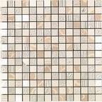 Ecclettica Chic Petit Mosaico
