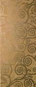 Ecclettica Foulard Oro Dec.