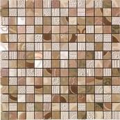 Ecclettica Petit Mosaico