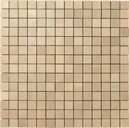 Ecclettica Trendy Mosaico 34x34