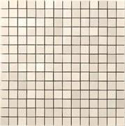 Ecclettica Chic Mosaico 34x34