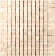 Ecclettica Natural Mosaico 34x34