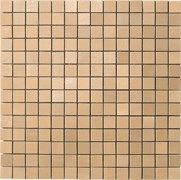 Ecclettica Etno Mosaico 34x34