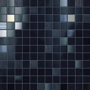 Adore Night Mosaic