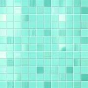 Adore Sky Mosaic