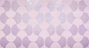 Adore Rose Pattern