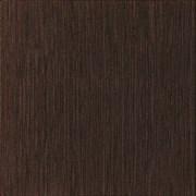 Timber 30 Pav 13pz