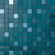 Magnifique Ottanio Mosaico
