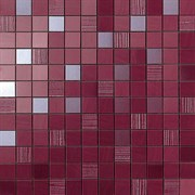 Magnifique Ametista Mosaico