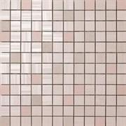 Radiance Rose Mosaic Dek