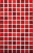 Murano Rojo