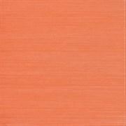 3377 Флора оранжевый
