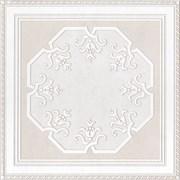 PQ08\4177 Декор Камея