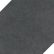 33003 Корсо черный