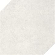 33004 Корсо белый