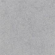 33016\7 Вставка Корсо